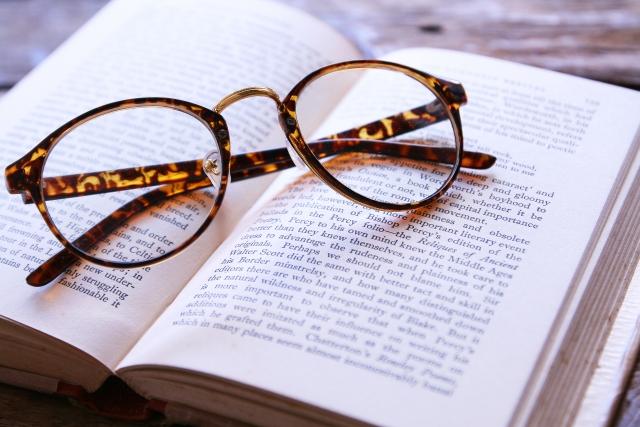 英語の勉強法2−2