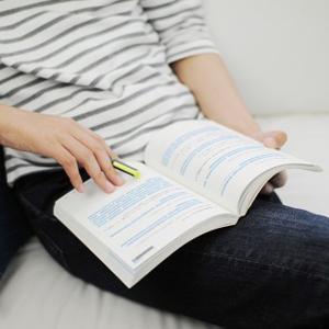 英語勉強法1-2