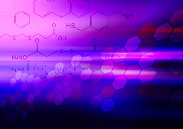 センター試験における化学