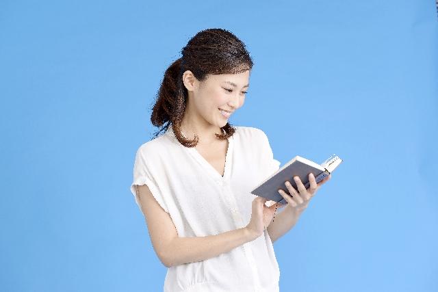 英文速読は音読で身に付ける!