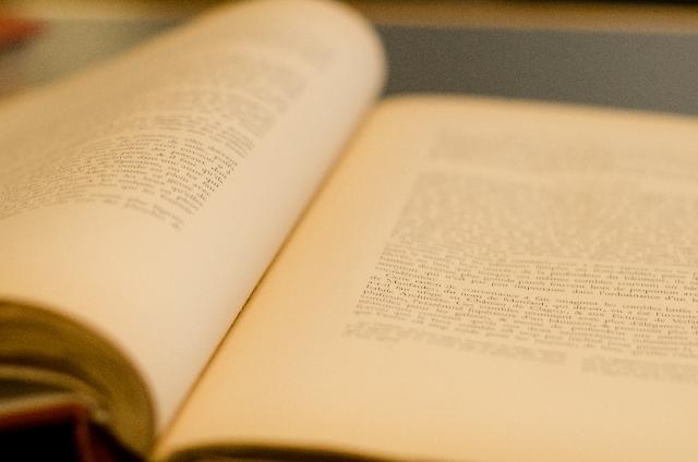 音読で「速読力」「音感力」「リスニング力」の強化!