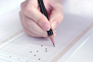 センター試験の科目と配点