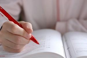 勉強と勉強法