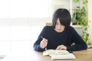 求められる勤勉さと教科書レベルの知識!