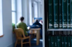 環境整備も大学受験勉強!