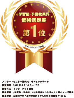 大阪大学の世界史対策勉強法