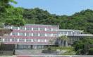 徳山高専校舎