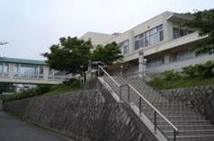 東京高専学生寮