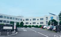 沼津高専校舎