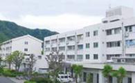 熊本高専八代キャンパス学寮