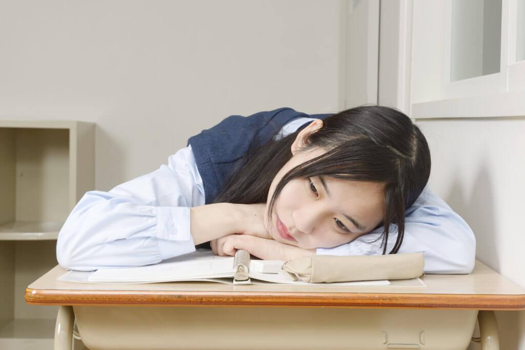 塾なし、予備校なしの独学で大学受験に失敗