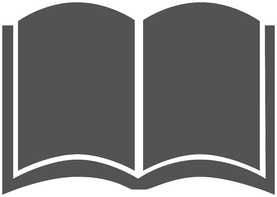国語の勉強法と対策